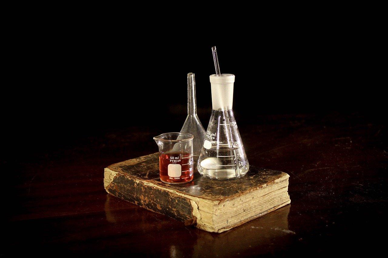 Elixirul imunității…într-o sticlă! Cele mai importante 4 beneficii