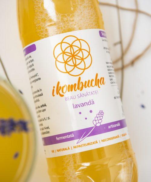 IKombucha_60